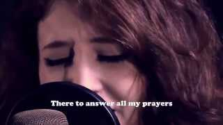 Janet Devlin -  Whisky Lullabies Lyrics