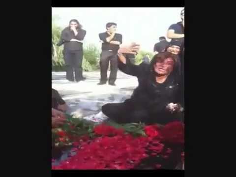 Iran zahra 2 naked ma 7