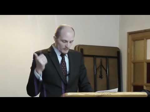 Mitologia protestancka