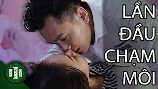 PHIM CẤP 3 - Phần 6 : Tập 14 | Phim Học Đường 2017 | Ginô Tống thumbnail