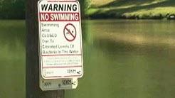 Health Scare Closes Park Near Seattle