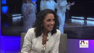 Fernanda Meade en Ombligo de la Luna (COMPLETA)