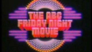 "ABC Friday Night Movie Open: ""The Island of Dr. Moreau"" - 1980"