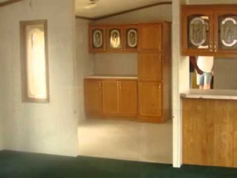 For Sale By Owner 3 Bdrm 2 Bath Home In Janesville WI