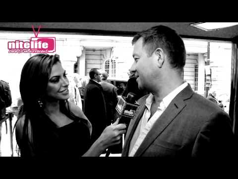Louise Glover Presents Nitelife Tv Just For The Record.mp4