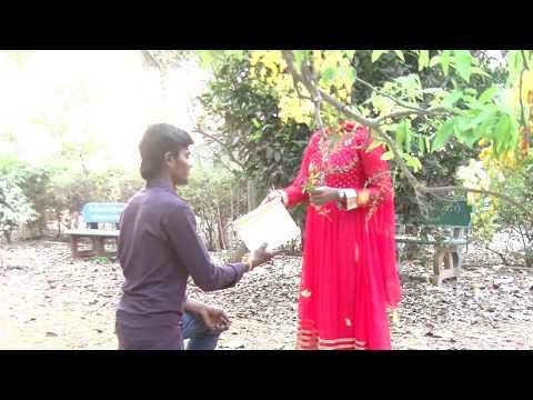 Nenu Local Yekkada Yekkada Sad Song By Mani & Mohan
