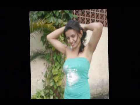 Shivania thumbnail
