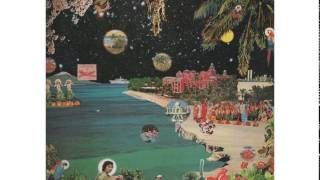 Harry Hosono and The Yellow Magic Band - 安里屋ユンタ