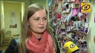 Englishpapa: необычные языковые курсы открылись в Минске