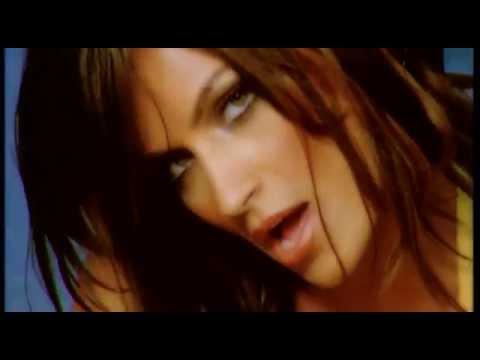 Ειρήνη Μερκούρη - Πού να φανταστώ - Official Video Clip