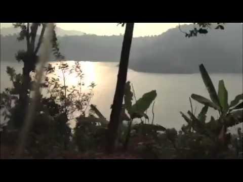 Putney Student Travel GAIA Rwanda 2013: Introduction Video