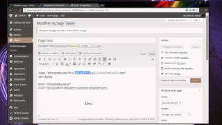 Google drive lien de téléchargement direct