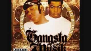 lil webbie-Gangsta muzik