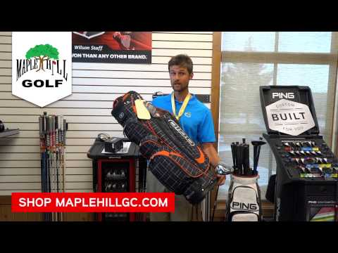 Maple Hill Golf - 2015 Father's Day Sale
