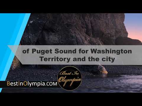 Customs District of Puget Sound    Best In Olympia   Olympia WA