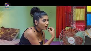 Gambar cover Gayathri Gupta Double Meaning Dialogues | Kiss Kiss Bang Bang Telugu Movie | Telugu FilmNagar