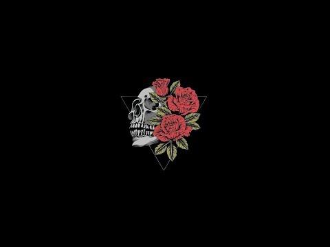 [FREE] Quavo x Offset Type Beat 'Pure' Free Trap Beats 2019 – Rap/Trap Instrumental