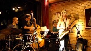You say you care - Pop Jazz Quartet