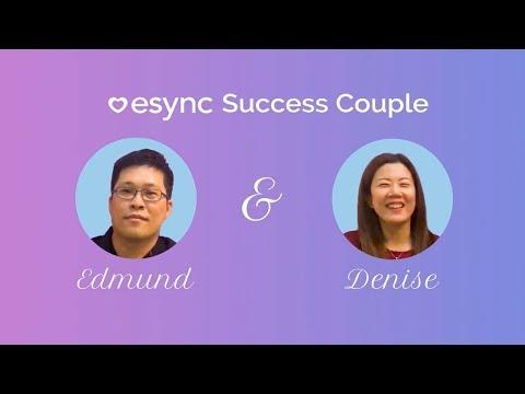 malaysia dating agency