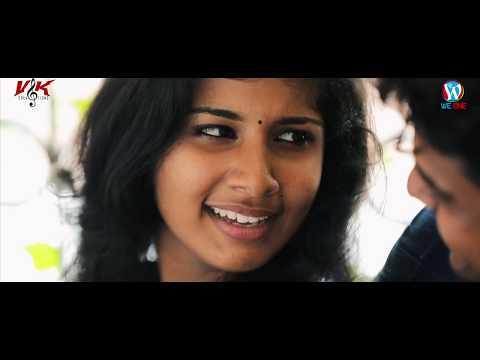 Ente Kithabile Jinn | Malayalam Short Film | VSK Creation | We One Media