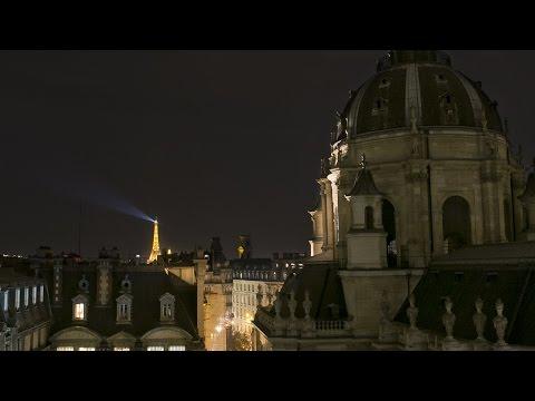 L'Université Paris-Sorbonne vous souhaite une bonne année !