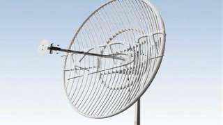 mimo external antenna,4g wifi antenna,2 x 2 mimo,2 4G MIMO parabolic antenna,mimo 3,mimo receiver,mi(, 2016-03-17T05:34:07.000Z)