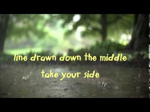 Archy The Cockroach - Great Divide ( Lyric Video )