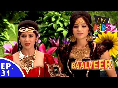 Baal Veer - Episode 31