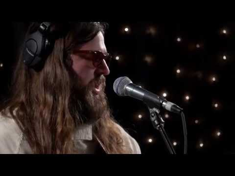 Matthew E. White - Full Performance (Live on KEXP)