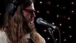 Matthew E. White - Full Performance (Live on KEXP)