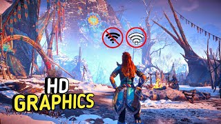 Top 10 New HD Graphic Games For Android & IOS 2018 [Offline/Online] || By JD GamingWolf 😉
