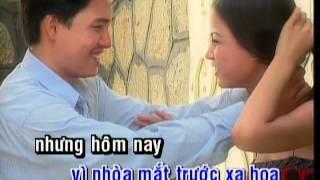 Karaoke - Xa Cuộc Tình Xưa - Mạnh Quỳnh