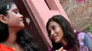 Devghar Nagaria Maai | Superhit Song | Sakshi