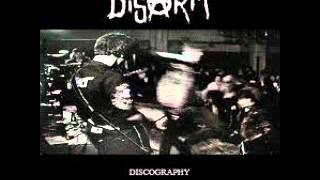 Download Disarm-Discography 1982-1987 (FULL ALBUM) MP3 song and Music Video