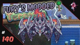 SacredTools Mod