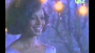 Rebbie Jackson & Robin Zander - You Send the Rain Away