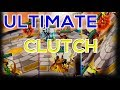 RTA REPLAY Ultimate Clutch Special League Edition Isengdudegame Summoners War mp3
