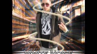White Noise & D-Anel - Amarte Con Temor (Descarga + Letra De Cancion)