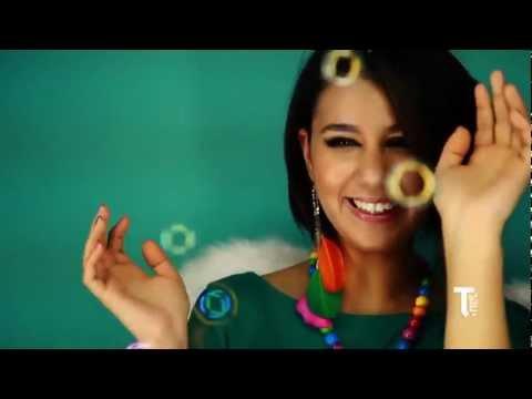 "ALLA SMYSHLYAEVA ""AZIZA"" BELLY DANCE WEDDING IN CAIRO 2019 from YouTube · Duration:  3 minutes 23 seconds"