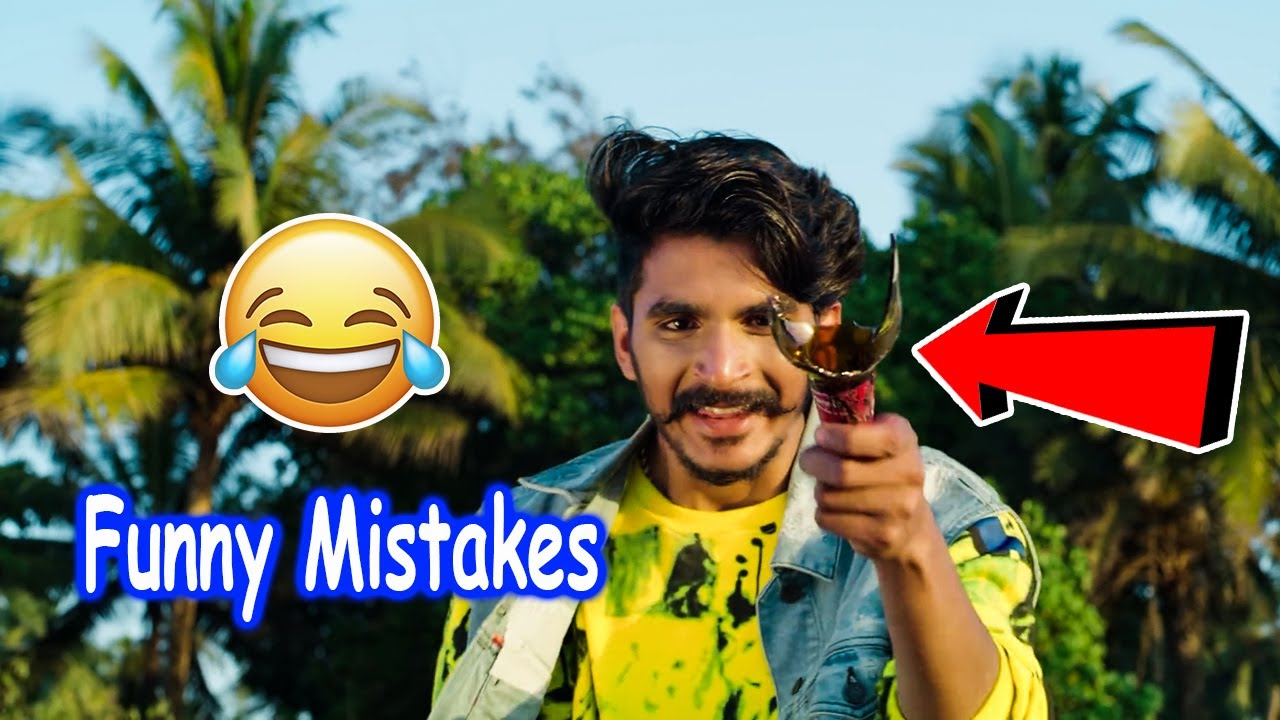 Mistakes In Pinch Song | Pinch Gulzaar Chhaniwala | Gulzaar Chhaniwala Pinch | New Song | Songs Sins