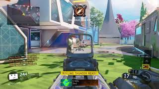 Call of Duty®: Black Ops III_20170924103301