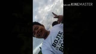 #first vlog