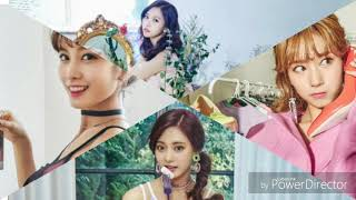 Video How would Twice Foreign line sing Likey download MP3, 3GP, MP4, WEBM, AVI, FLV Juni 2018