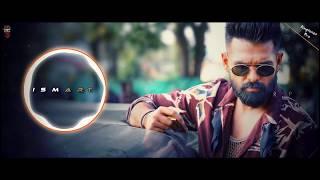 iSmart Shankar BGM Ringtone | Ringtones Pro