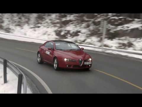 DEMO: Remote Head on Insert Car