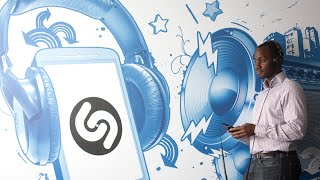 Shazam's CEO Wants to Keep Going Public an Option