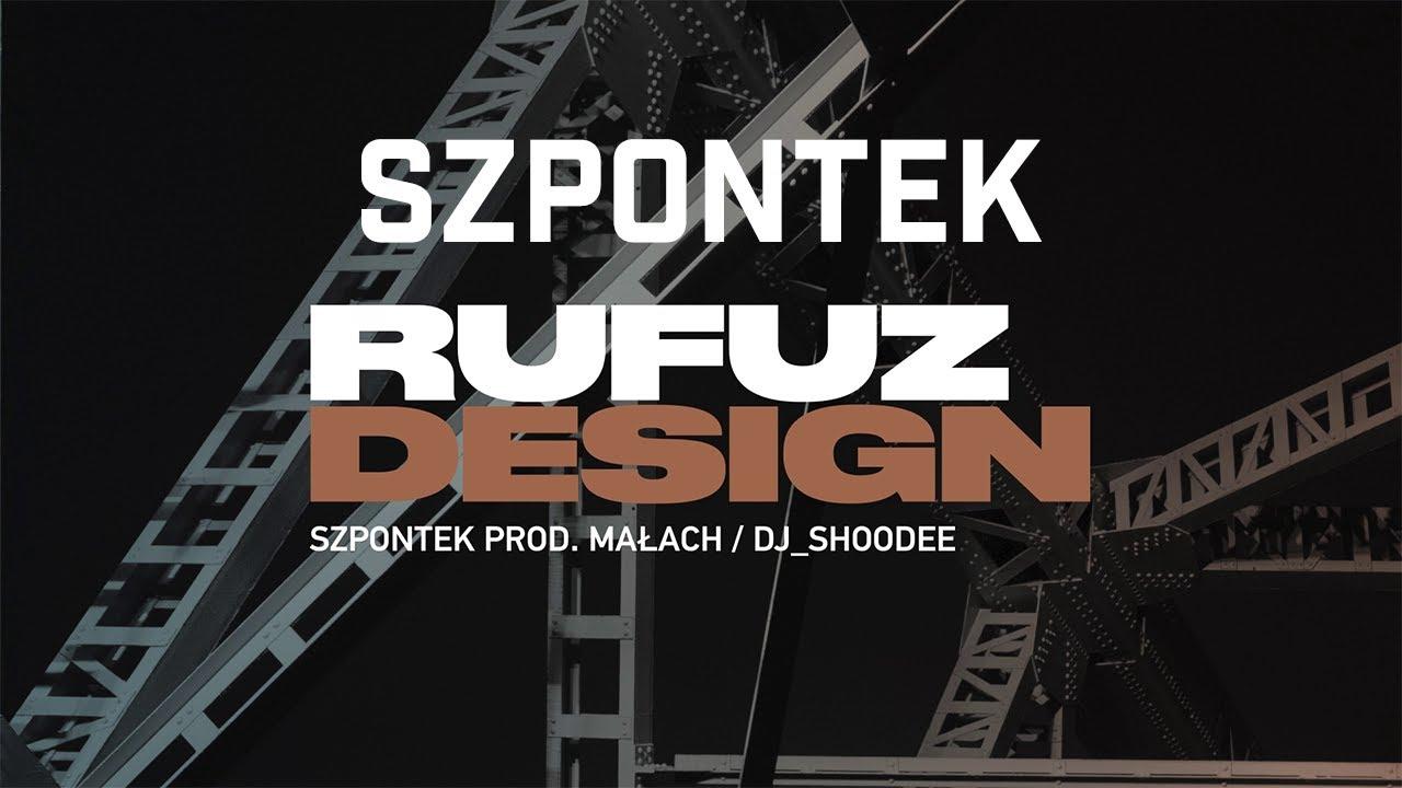 Rufuz - Szpontek