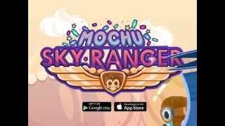 Mochu Sky Ranger