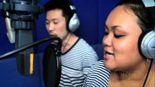 Traxx FM   Music Video   27 8 12