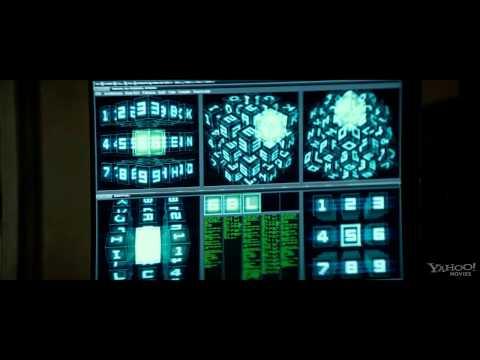 Видео Паранойя фильм смотреть онлайн в хорошем качестве 2007 720 hd